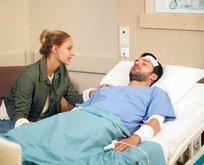 Maria ile Mustafa'yı alt üst edecek gizemli kişinin sırrı ne?