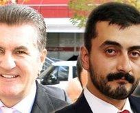 Mustafa Sarıgül detayı dikkat çekti
