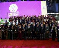 Ali Babacan HDP'ye göz kırptı