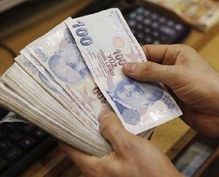 Bankalardan emeklilere promosyon ücretleri! Hangi banka emekliye ne kadar, kaç TL promosyon veriyor?