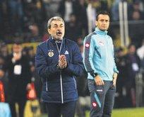 Beşiktaş yüzde 99 sahaya çıkacak !