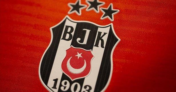 Beşiktaş orada da rakiplerini geçti