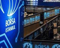 Borsa haftaya nasıl başladı? 7 Haziran BIST 100 son durum!