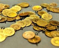 Fiyatlar arttı! Altın fiyatları ne kadar oldu?