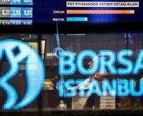 Borsa İstanbul'dan yeni rekor! | İşte 14 Ocak BIST 100 son durum