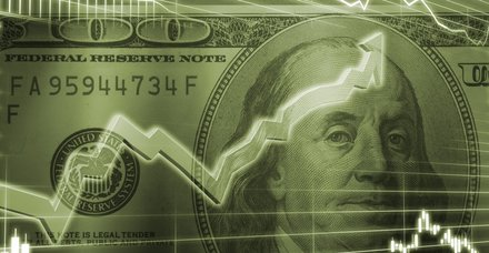 Dolar son dakika! 17 Temmuz euro ve dolar ne kadar, kaç TL? İşte güncel döviz kurları