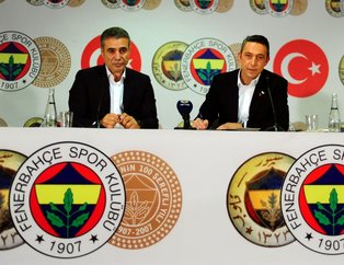 Fenerbahçe'den Mbaye Diagne'ye flaş teklif!