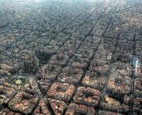 Katalonya nerede? Katalanlar kimdir?