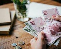 19 Ocak Salı BES'te kategorilerine göre en fazla kazandıran fonlar hangileri oldu?