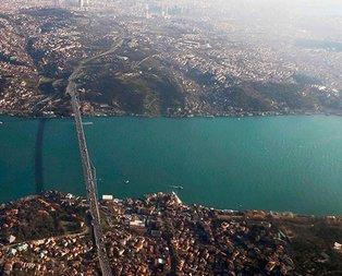 İstanbul için önemli açıklama! 2 bin 850'ye ulaştı