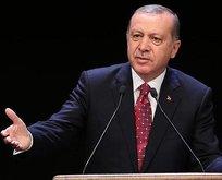 Kılıçdaroğlu'na hakaret davası