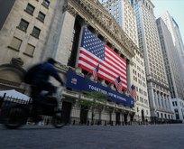 ABD ekonomisinde keskin yavaşlama beklentisi