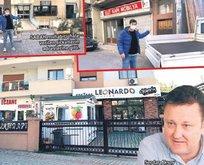 CHP'li Menemen Belediyesi'nin skandalları ortaya çıktı!