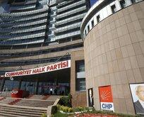 Külliye'deki CHP'li yalanında tüm oklar CHP Genel Merkezi'ni gösteriyor!