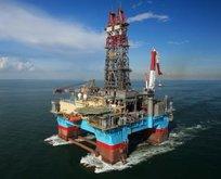 Kritik gelişme! Milyarlarca metreküp doğalgaz bulundu