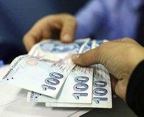 Esnafa müjde! Vergi muafiyeti bu hafta Meclis'e geliyor