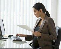 314 bin kadın iş buldu
