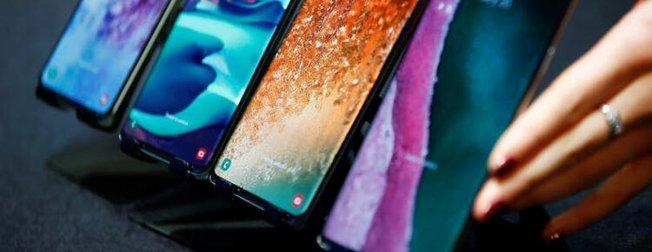 Android 10 ve Android Pie güncellemesi alan cep telefonu marka ve modeller! İşte Android 10 özellikleri...