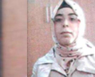 1,5 milyon ödülle aranan DEAŞ'lı terörist gözaltına alındı