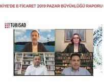 Türkiye'de bilgi ve iletişim teknolojileri sektöründe başarılı büyüme!