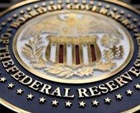 Fed'den daha fazla destek çağrısı