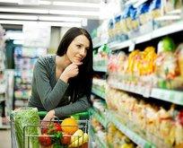 Enflasyonla Topyekun Mücadele Programına yoğun destek
