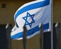 Uluslararası Af Örgütünden İsrail'e eleştiri