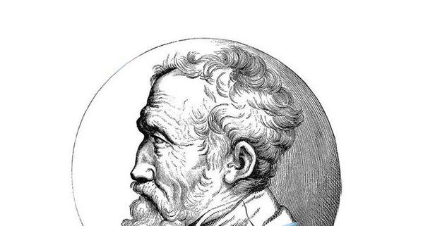 Hadi Ipucu Michelangelonun Ademin Yaratılışı Adlı ünlü Tablosu
