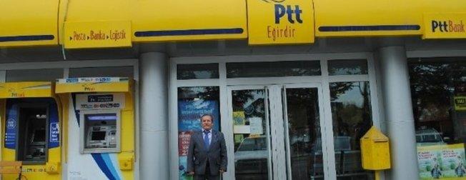 PTT personel alımlarına başladı mı? PTT'den açıklama geldi