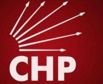 CHP rahat durmuyor! Kaos planını devreye soktular!