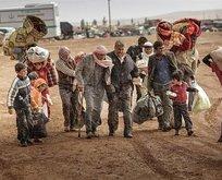 Göç stratejilerini artık o kurul belirleyecek!
