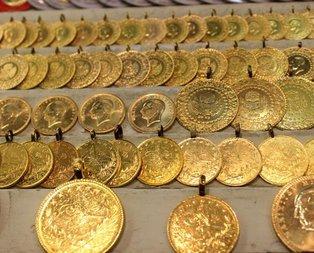 Altın fiyatları son durum! 21 Kasım çeyrek altın fiyatı, gram altın fiyatı ne kadar? Canlı altın fiyatları