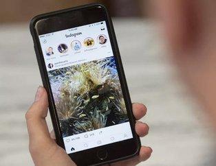 Instagram fotoğraflarda hashtag kullanımını değiştiriyor