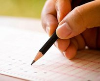 AÖL sınav sonuçları ne zaman açıklanacak?