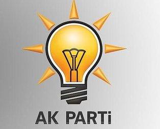 AK Parti'den son dakika yargı paketi ve af açıklaması! Kimler yararlanabilecek? İşte detaylar