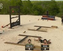 Survivor'da kim elendi, finalde kimler var?