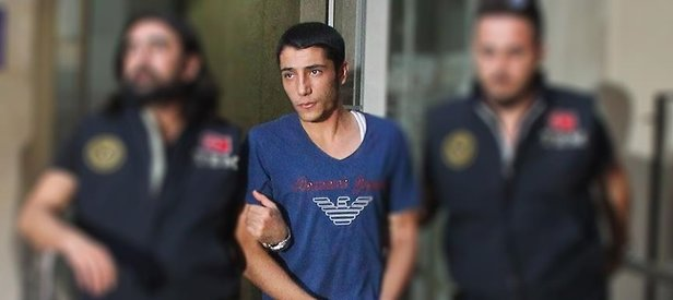 İtirafçı terörist: PKK ne ise YPG odur