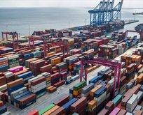 O sektörde 2020 yılı ihracatı 4,27 milyar dolar
