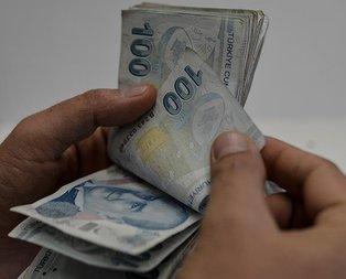 Evde bakım maaşı yatan iller güncel liste