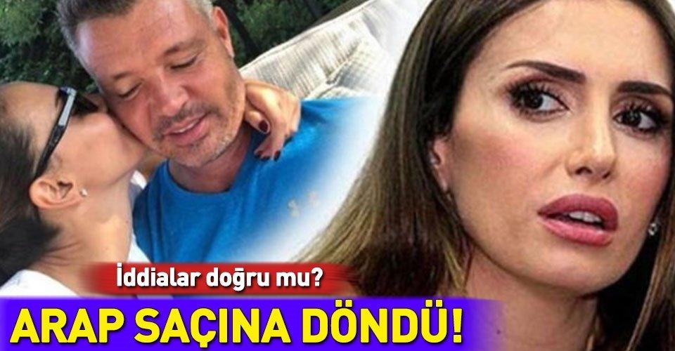 Emina Jahovic açıklama yapmaktan neden çekindi?