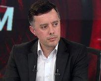 Oda TV'den habercilik skandalı
