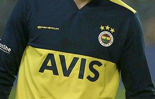 Fenerbahçe'den ayrıldı İtalyan takımıyla anlaştı