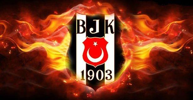 Beşiktaş dünya yıldızının peşine düştü