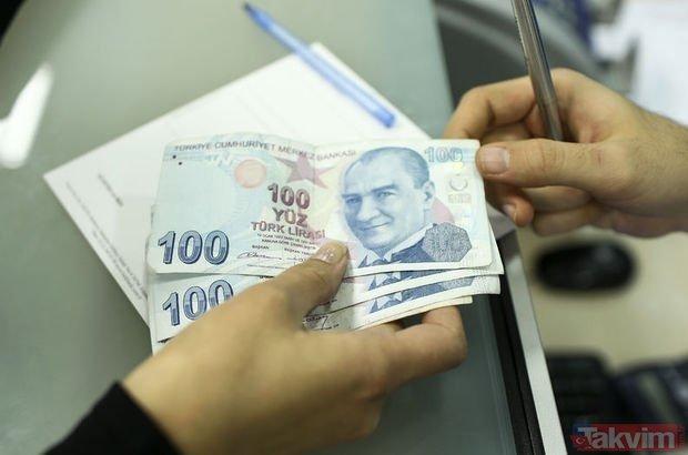 İstifa edene 2031 lira maaş! İşsizlik maaşı nasıl alınır? İşsizlik maaşına nasıl başvurulur?