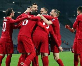 Türkiye İsviçre maçı ne zaman saat kaçta? Türkiye gruptan nasıl çıkar?