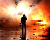 Kobani soruşturmasında flaş gelişme!