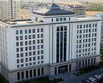 AK Partide kongre süreci 4 Temmuzda başlıyor