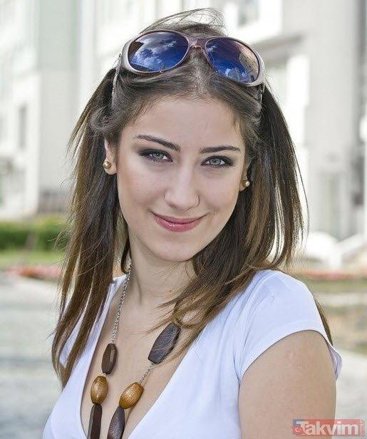 Dünyanın En Güzel Kadınları listesi şaşırttıı! 5 Türk kadını da listede! İşte Dünyanın En Güzel Kadınları listesi