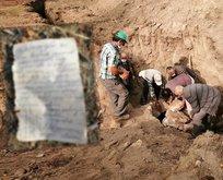 Kuyuda buldukları not ve para neye uğradıklarını şaşırdılar!