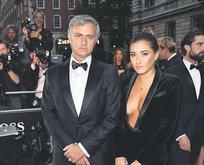 Mourinho Bank